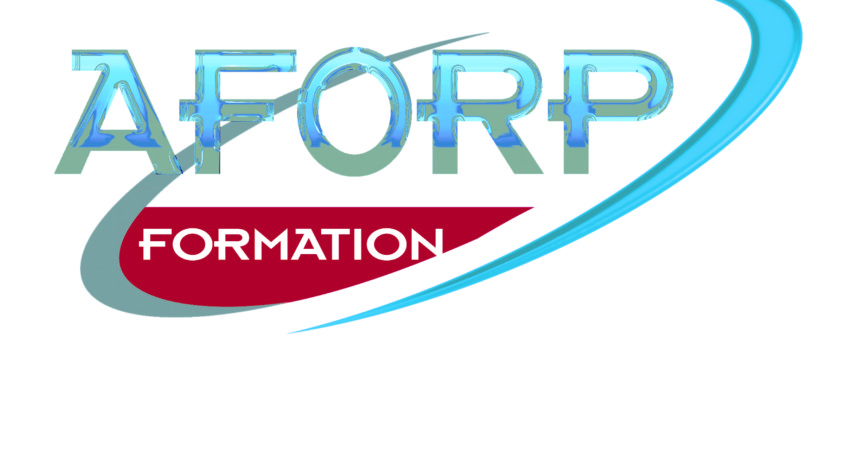 Aforp, formation en alternance