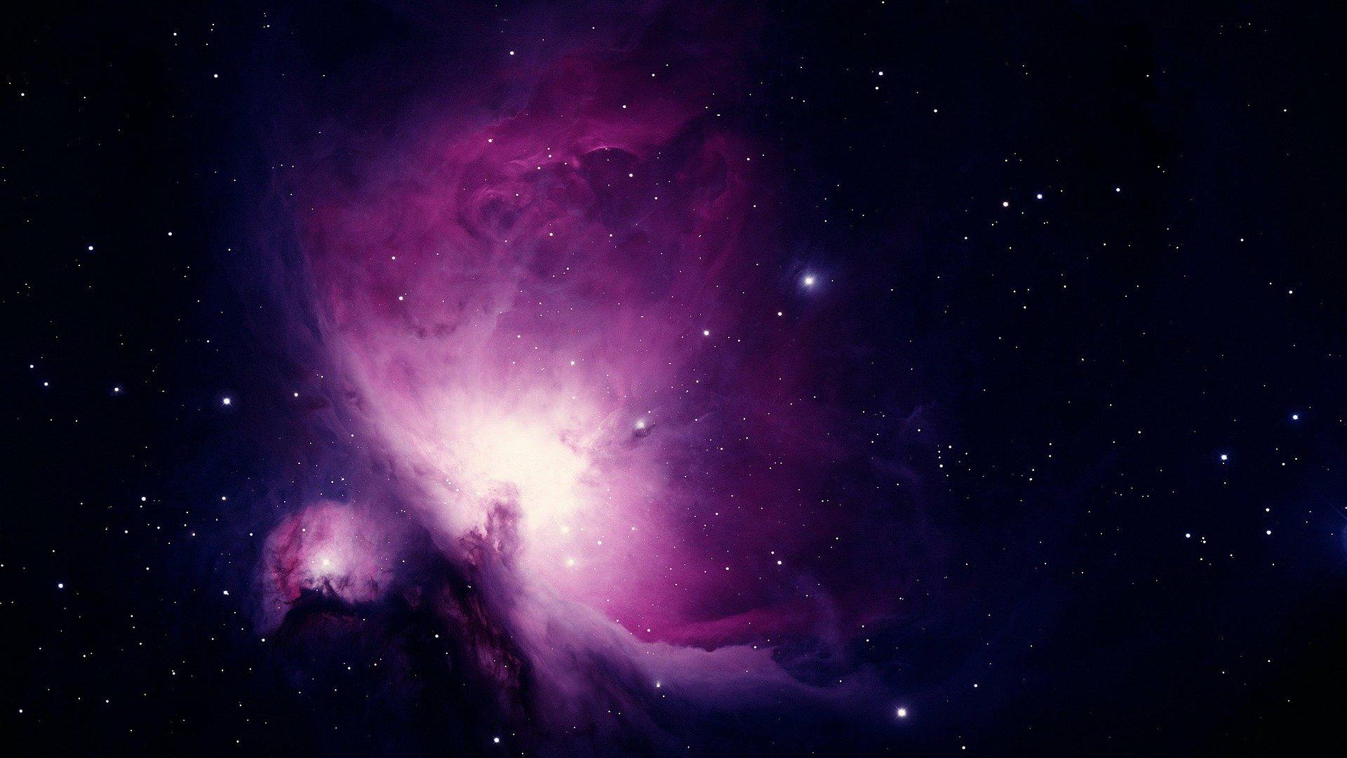 planetarium saint omer